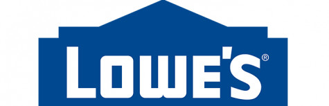 Lowes Off Campus Drive 2018, B.E,B.Tech,Freshers can apply this job,location Bangalore, venue on 1 August 2018