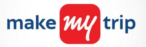 Makemytrip Off Campus Drive 2018, recruiting freshers for the post of Software Engineer, job location Bangalore, Last date to apply this job on 1 October 2018