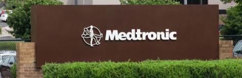 MEDTRONIC company are hiring freshers for the post of Associate IT Business Systems Analysts.job location Bangalore.