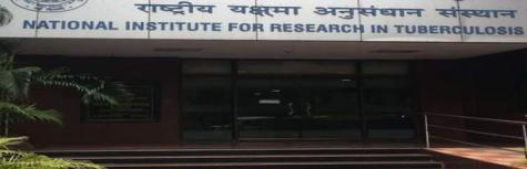 ICMR   National Tuberculosis Institute offering jobs for  Junior Medical Officer or Junior Nurse or Project Technician in Bangalore location . Last Date to apply 08 Jun 2018