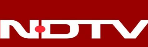 NDTV are hiring Software Engineer   Developer Jobs in Delhi,Faridabad,Gurgaon
