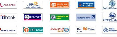 REPUTED BANKS are recruiting freshers for the post of Operations Executives,job location Chennai, Venue on On 3 September 2018