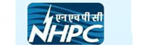 NHPC Recruitment 2018,recruiting freshers for the post of Trade Apprentice,job location Mandi,Last date 20 September 2018
