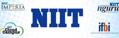 NIIT Ltd Off Campus Drive 2018 Recruiting freshers for the post of Content Developer, job location Gurugram, Apply ASAP