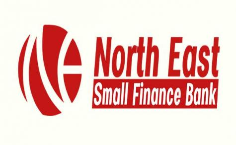 NORTH EAST SMALL FINANCE BANK ,  job opening  for  Multiple Positions  all over India