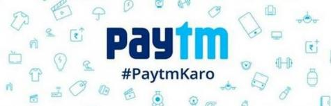 PAYTM recruiting freshers and Experienced candidate for the post of Customer Support,venue on 17 November 2018, job location Nodia