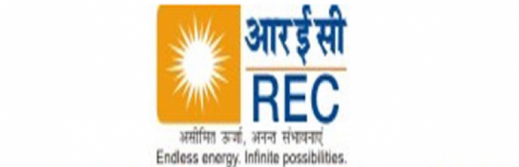 REC Recruitment 2018, recruiting experienced candidates for the post of Executive, job location New Delhi, last date 25 October 2018