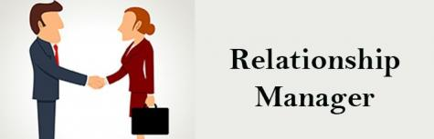 A Leading life insurance company are hiring Relationship Manger,for the freshers, Job location Bhubaneswar, Last Date 19 Jul 2018