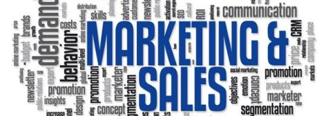 UPKAR SALES are recruiting freshers for the post of Sales and Marketing Executive,job location Noida, Apply ASAP