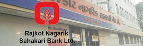 RAJKOT NAGARIK SAHAKARI BANK are recruiting freshers and experienced candidates for the post of Apprentice, Peon Jr. Executives, Last Date 22 October 2018, job location Gujarat