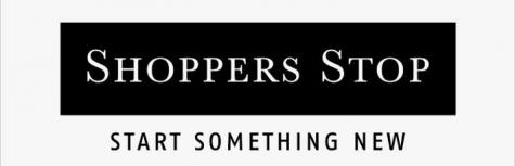 Shoppers Stop Ltd are hiring Business Development Executive jobs for the freshers, job location Jalandhar,last date 21st sept 2018
