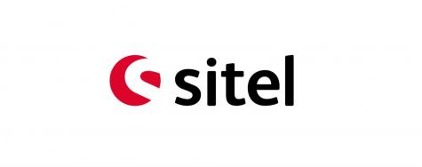Sitel Walk in Drive 2018, recruiting freshers for the post of Customer Support, job location 	Mumbai, Venue from 5 to 10 September 2018