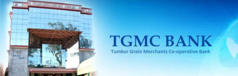 Tumkur Grain Merchants Co operative Bank  job openings for Assistant & Attender Posts for puc qualification Total,  Vacancies 30