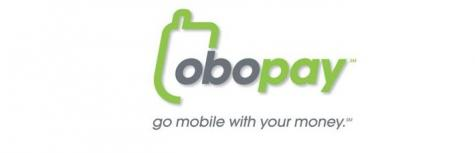 OBOPAY company are recruiting freshers for the post of QA, Trainees,Job location Bangalore, last date 12 November 2018