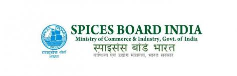 SPICES BOARD INDIA  Walk In drive for the post of Trainee Analysts, job location Guntur, Venue on 20 September 2018