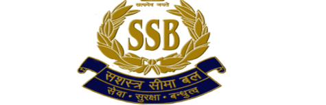 SSB Recruitment 2018 ,recruiting freshers and Experienced candidates for the post of Sub Inspector, Assistant Sub Inspector, and Head Constable,Job location Across India,last date 10 September 2018