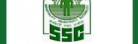SSC Stenographer Recruitment 2018, recruiting freshers for the post of Stenographer, job location Across India, last date 19 November 2018