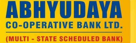 Abhyudaya Bank Recruitment 2018,recruiting freshers and Experienced candidates for the post of Manager,job location Mumbai & Pune, last date 21 August 2018