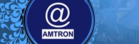 AMTRON Recruitment 2018, recruiting experienced candidates for the post of Systems Officer, Systems Assistant , job location Assam, last date 23 October 2018