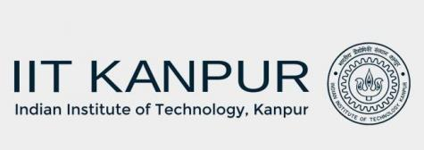 IIT Kanpur Recruitment 2018, recruiting experienced candidates for the post of Project Assistant, job location Kanpur, last date to apply 25 July 2018