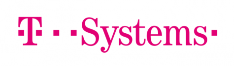 T Systems Off Campus Drive 2018, Recruiting job for freshers,Job location ,Venue location Pune, Venue on 25 September 2018