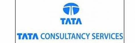 Tata Communications Off Campus Drive 2018, for B.E  B.Tech  freshers, 2018 batch, job location Puducherry  Venue on 	11 July 2018