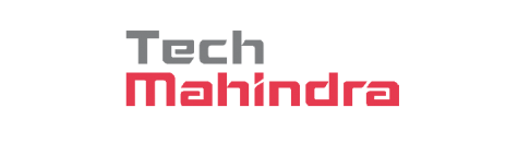 TECH MAHINDRA Walk In for Any Graduate or Under Graduate freshers and experienced candidates can apply,Walk In Date  From 16th July 2018 to 21st July 2018