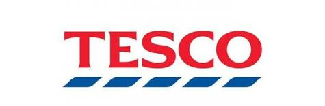 Tesco HSC Walk in Drive 2018, recruiting freshers and experienced candidates for the post of 	Officer Payroll, job location Bangalore, Venue on 4 October 2018