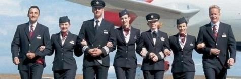 Iisp company are recruiting Cabin crew Jobs for the freshers job location delhi, kolkata, last date to apply 09 Sep 2018