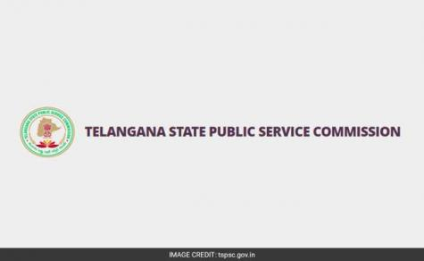 Telangana State Public Service Commission  are hiring Revenue Officer for the year 2018 The total no of post is 700