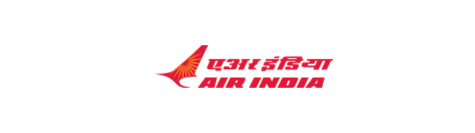 AIR INDIA recruiting freshers and Experienced candidates for the post of Assistant Supervisors, job location Nagpur, Venue on 3 December 2018