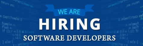 BeyondidIDAMTA Are hiring for the position of  .NET software developer For the Bangalore location