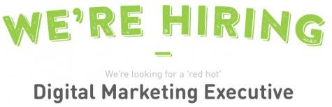 The Corporate Ladders Is hiring for the The Sales  Marketing Executive  Jobs in Bangalore Location