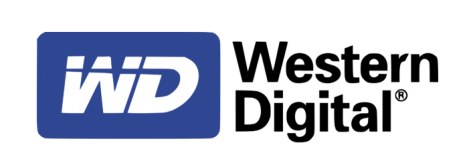 WESTERN DIGITAL are hiring Interns ,Engineering  for the freshers and Experienced candidates job location Bangalore,Apply ASAP