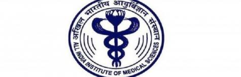 AIIMS Recruitment 2018,recruiting freshers and Experienced candidates,job location New Delhi,Last Date	16 August 2018