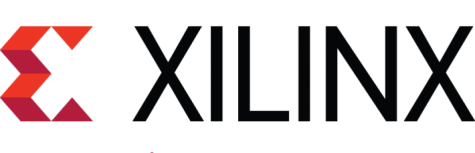 Xilinx  company are hiring Software Engineer Intern for the freshers, job Qualification B.E, B.Tech, M.E, M.Tech candidates can apply, Job location Hyderabad,