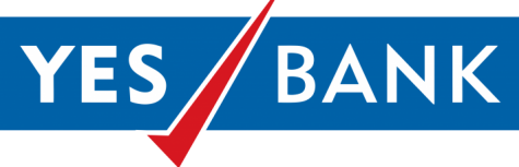 Yes Bank Recruitment 2018, for the post of Officer, experience with 3 years, job location Mumbai, apply ASAP